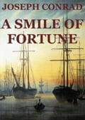 A Smile of Fortune 9635aa40-e695-4080-970c-77a68d3780e4