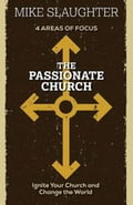 The Passionate Church 1417f348-819b-4fd2-8ca6-3564ed041ea7