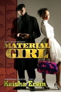 Material Girl ee7e30eb-bce2-4016-8f3c-093312427fc6