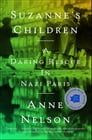 Suzanne's Children Cover Image