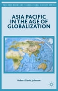 Asia Pacific in the Age of Globalization 01deb08d-a2cc-4c5f-89ed-1af2f0d8c035