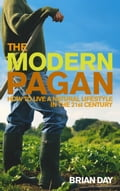 The Modern Pagan 6332e3f2-dd5c-4348-ae96-8386ee101a5e
