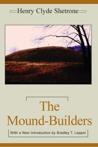 The Mound-Builders
