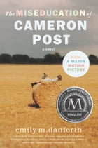 The Miseducation of Cameron Post Cover Image