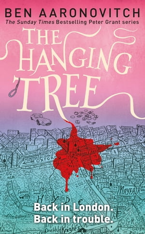 The Hanging Tree The Sixth PC Grant Mystery