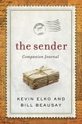 The Sender Companion Journal 9a383248-2fe8-4a57-bfd2-5853403bb72f