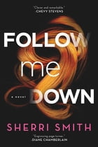 Follow Me Down Cover Image