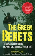 The Green Berets 5b5b6a48-c505-4595-bd89-5f2e05ec91d9