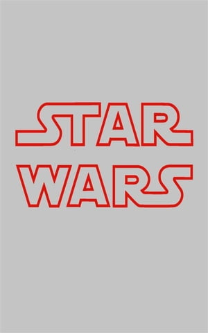 Star Wars: Complete Guide