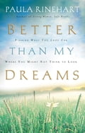 Better Than My Dreams 3fd6241e-884e-416d-ad60-c752ccad922e