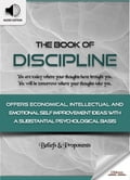 9791186505540 - James Allen, Oldiees Publishing: The Book of Discipline: Out From the Heart - 도 서