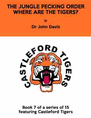 The Jungle Pecking Order: Where Are the Tigers?