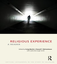 Religious Experience: A Reader