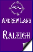 Raleigh by Andrew Lang