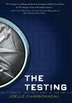 The Testing Cover Image