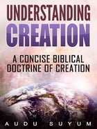 Understanding Creation by Audu Suyum