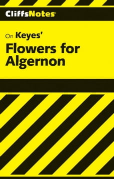 Flowers for algernon download ebook