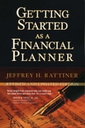 Getting Started as a Financial Planner d6e74ec6-e39a-493f-a5fc-80eca6318a17