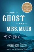 The Ghost and Mrs. Muir bcf6d228-6b2a-425e-87b6-2212798f4f51