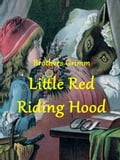 Little Red Riding Hood e02f5416-d048-4672-8750-d0dcab81a290