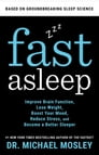 Fast Asleep Cover Image