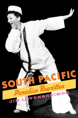 South Pacific Paradise Rewritten