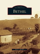 Bethel by Rita J. Sheehan