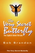 Very Secret Butterfly 0c287b1c-3445-4c74-ad0e-fb59f9465a4e