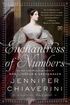 Enchantress of Numbers Cover Image