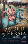 Sword of Persia Cover Image
