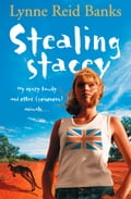 9780007529988 - Lynne Reid Banks: Stealing Stacey - Buch