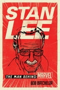 Stan Lee 5875b74b-1b69-4981-94fa-e25fb165ffdf