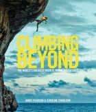 Climbing Beyond Cover Image