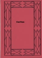 Caritas by Ernst Fritze