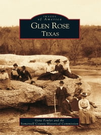 Glen Rose, Texas