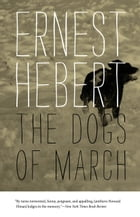 The Dogs of March Cover Image