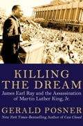 Killing the Dream 7ee7ce98-a862-4b61-b303-7844c0d782f6