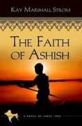 The Faith of Ashish 5ab285f3-5482-45d3-8c44-ba8fd48604b4