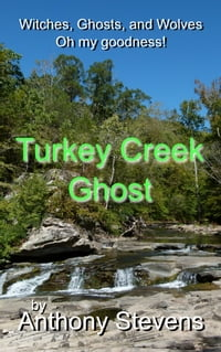 Turkey Creek Ghost