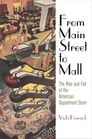 From Main Street to Mall Cover Image