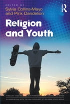 Religion and Youth
