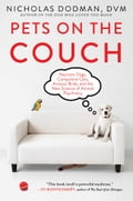 Pets on the Couch d6feddee-72b4-4a0b-bfdc-976b6b79961a