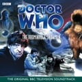 Doctor Who And The Abominable Snowmen (TV Soundtrack) 19f9e5bf-c892-47da-9d2a-332af6eb825f