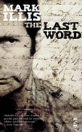 The Last Word c0c6856e-963a-4da3-93dc-55cd6389881b