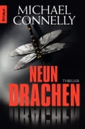 Neun Drachen - Michael Connelly, Sepp Leeb
