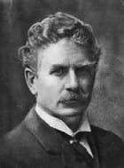 Shapes of Clay, ironic and satiric verse by Ambrose Bierce