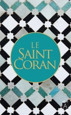 Le coran by Anonyme