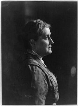 Book Twenty Years at Hull-House by Jane Addams