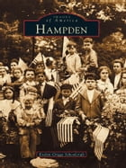 Hampden by Evelyn Griggs Schoolcraft