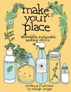 Make Your Place Cover Image